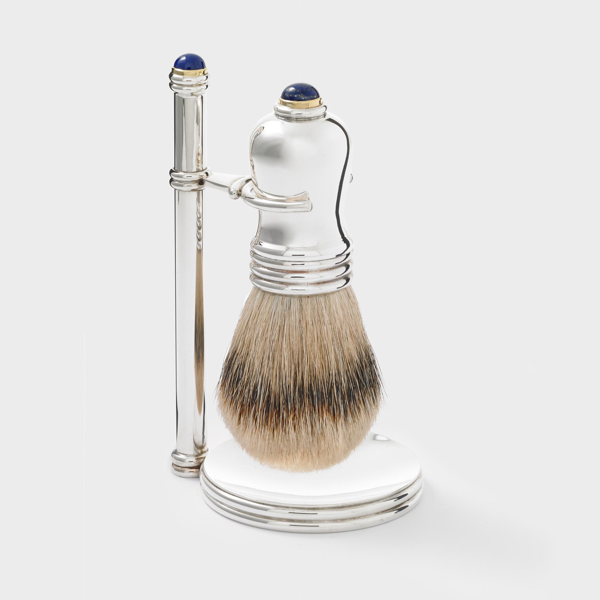 brushstandzoom